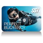 SSI Perfect Buoyancy